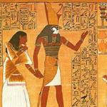 egypt5-150x150