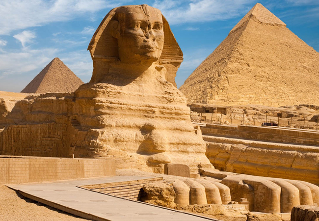 EGYPT.EE